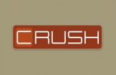 In addition to the game Robot Race for iPhone, iPad or iPod, you can also download CRUSH! for free