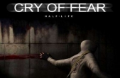 In addition to the game Zombie highway for iPhone, iPad or iPod, you can also download Cry of Fear for free