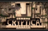 In addition to the game Plants vs. Zombies 2 for iPhone, iPad or iPod, you can also download Cryptica for free