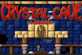 Download Crystal cave: Classic iPhone, iPod, iPad. Play Crystal cave: Classic for iPhone free.