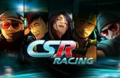 In addition to the game Star Sweeper for iPhone, iPad or iPod, you can also download CSR Racing for free