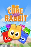 In addition to the game Tank Battle for iPhone, iPad or iPod, you can also download Cube Rabbit for free