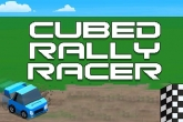 In addition to the game Sensei Wars for iPhone, iPad or iPod, you can also download Cubed rally racer for free