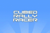 In addition to the game Candy Crush Saga for iPhone, iPad or iPod, you can also download Cubed Rally Redline for free