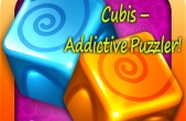 In addition to the game Rip Curl Surfing Game (Live The Search) for iPhone, iPad or iPod, you can also download Cubis – Addictive Puzzler! for free