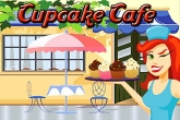 In addition to the game Sheep Up! for iPhone, iPad or iPod, you can also download Cupcake cafe! for free
