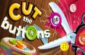 In addition to the game Asphalt Audi RS 3 for iPhone, iPad or iPod, you can also download Cut the Buttons for free