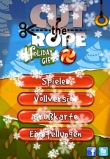 In addition to the game Mech Pilot for iPhone, iPad or iPod, you can also download Cut the Rope Holiday Gift for free