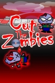 In addition to the game Arcane Legends for iPhone, iPad or iPod, you can also download Cut the zombies for free