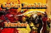 In addition to the game Critical Missions: SWAT for iPhone, iPad or iPod, you can also download Cyber Zombies Wanted for free