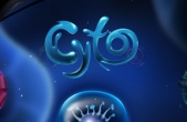 In addition to the game The Wolf Among Us for iPhone, iPad or iPod, you can also download Cyto for free