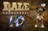 In addition to the game Fast and Furious: Pink Slip for iPhone, iPad or iPod, you can also download Dale Hardshovel for free