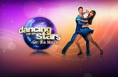 In addition to the game Bloody Mary Ghost Adventure for iPhone, iPad or iPod, you can also download Dancing with the Stars On the Move for free