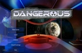 In addition to the game The Settlers for iPhone, iPad or iPod, you can also download Dangerous for free