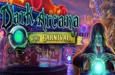 In addition to the game Blood Run for iPhone, iPad or iPod, you can also download Dark Arcana: The Carnival for free