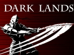 In addition to the game Cut the Rope for iPhone, iPad or iPod, you can also download Dark lands for free