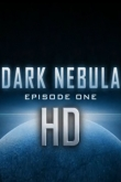 In addition to the game Angry World War 2 for iPhone, iPad or iPod, you can also download Dark Nebula - Episode One for free