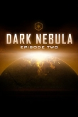 In addition to the game Amazing Block Shift for iPhone, iPad or iPod, you can also download Dark Nebula - Episode Two for free