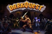 In addition to the game Temple Run 2 for iPhone, iPad or iPod, you can also download Dark-Quest for free
