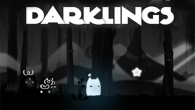 In addition to the game Turbo Racing League for iPhone, iPad or iPod, you can also download Darklings for free
