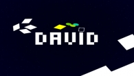 Download David iPhone free game.