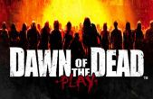 In addition to the game Kung Pow Granny for iPhone, iPad or iPod, you can also download Dawn of the Dead for free