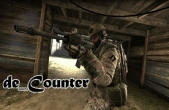 In addition to the game Slender-Man for iPhone, iPad or iPod, you can also download de Counter for free