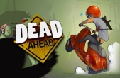 In addition to the game Real Tank for iPhone, iPad or iPod, you can also download Dead Ahead for free