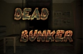 In addition to the game The Walking Dead. Episode 2 for iPhone, iPad or iPod, you can also download Dead Bunker for free