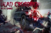 In addition to the game Drag Race Online for iPhone, iPad or iPod, you can also download Dead Crossing for free
