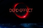 In addition to the game Clumsy Ninja for iPhone, iPad or iPod, you can also download Dead Effect for free