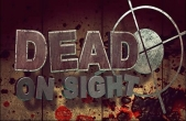 In addition to the game de Counter for iPhone, iPad or iPod, you can also download Dead On Sight for free