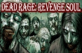 In addition to the game Soldiers of Glory: Modern War TD for iPhone, iPad or iPod, you can also download Dead Rage: Revenge Soul HD for free