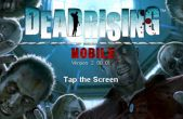 In addition to the game Corn Quest for iPhone, iPad or iPod, you can also download Dead Rising for free