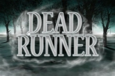 In addition to the game Tank Battle for iPhone, iPad or iPod, you can also download Dead Runner for free