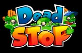 In addition to the game Tiny Thief for iPhone, iPad or iPod, you can also download Dead Stop for free