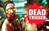 In addition to the game Fishing Kings for iPhone, iPad or iPod, you can also download Dead Trigger for free