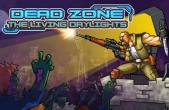 In addition to the game Survivalcraft for iPhone, iPad or iPod, you can also download Dead Zone HD – The Living Daylights for free