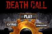 In addition to the game UFC Undisputed for iPhone, iPad or iPod, you can also download Death Call for free
