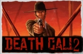 In addition to the best 3310 game Death Call 2 download other free games for iPhone, iPad or iPod.