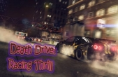 In addition to the game Nose Doctor! for iPhone, iPad or iPod, you can also download Death Drive: Racing Thrill for free