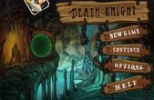 In addition to the game Angry World War 2 for iPhone, iPad or iPod, you can also download Death Knight for free
