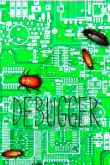 In addition to the game Avenger for iPhone, iPad or iPod, you can also download Debugger for free