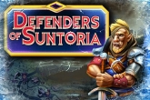 Download Defenders of Suntoria iPhone, iPod, iPad. Play Defenders of Suntoria for iPhone free.