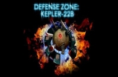 In addition to the game In fear I trust for iPhone, iPad or iPod, you can also download Defense zone HD for free
