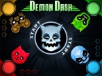 In addition to the game UFC Undisputed for iPhone, iPad or iPod, you can also download Demon dash for free