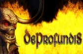 In addition to the game Tank Battle for iPhone, iPad or iPod, you can also download Deprofundis Dungeons for free