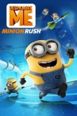 In addition to the game Lane Splitter for iPhone, iPad or iPod, you can also download Despicable Me: Minion Rush for free
