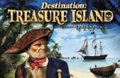 In addition to the game Mutant Fridge Mayhem – Gumball for iPhone, iPad or iPod, you can also download Destination: Treasure Island for free