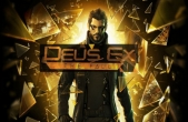 In addition to the game Gangstar: Rio City of Saints for iPhone, iPad or iPod, you can also download Deus Ex: The Fall for free